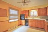 804 Clearview Avenue - Photo 10