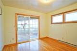 804 Clearview Avenue - Photo 13
