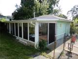 804 Clearview Avenue - Photo 6