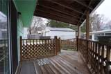 804 Clearview Avenue - Photo 7