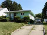 804 Clearview Avenue - Photo 8