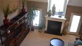 33450 Streamview Drive - Photo 14