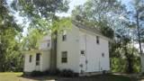 10292 Salem Warren Road - Photo 1