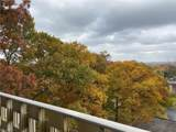275 Portage Path - Photo 10