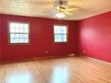 2960 Gale Road - Photo 11