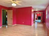 2960 Gale Road - Photo 12