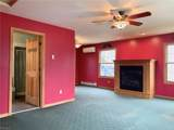 2960 Gale Road - Photo 15