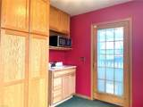 2960 Gale Road - Photo 16