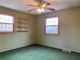2960 Gale Road - Photo 19