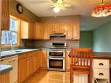 2960 Gale Road - Photo 7