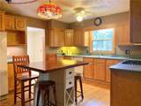 2960 Gale Road - Photo 8