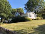 3544 Northampton Road - Photo 4
