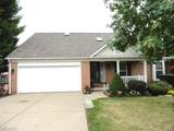 7820 Wareham Circle - Photo 1