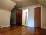 405 Mineola Avenue - Photo 15