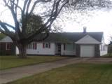 3610 Mountview Avenue - Photo 6