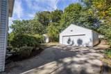 1725 Kingsley Avenue - Photo 32