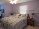 21013 Westminster Drive - Photo 15