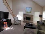 21013 Westminster Drive - Photo 3