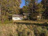 11125 County Line Road - Photo 3