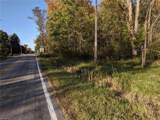11125 County Line Road - Photo 9