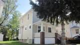 1135 Wilbur Avenue - Photo 1