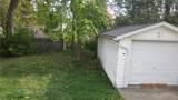 1135 Wilbur Avenue - Photo 18