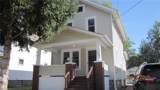 1135 Wilbur Avenue - Photo 2