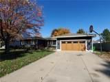815 Lockwood Road - Photo 1