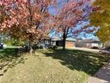 815 Lockwood Road - Photo 35