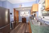 2620 Leland Avenue - Photo 5