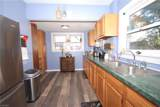 2620 Leland Avenue - Photo 7