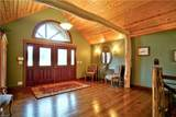 11232 Bell Road - Photo 21