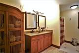 11232 Bell Road - Photo 24