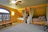 11232 Bell Road - Photo 25