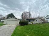 3859 Main Street - Photo 2