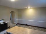 3550 Southway Street - Photo 11