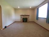 3550 Southway Street - Photo 12
