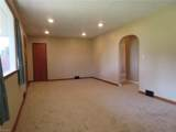 3550 Southway Street - Photo 13