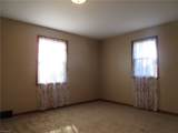3550 Southway Street - Photo 14