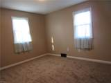 3550 Southway Street - Photo 16