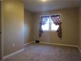 3550 Southway Street - Photo 17
