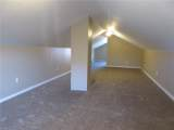 3550 Southway Street - Photo 19