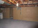 3550 Southway Street - Photo 20