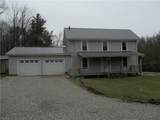 12864 Township Rd 325 Oh - Photo 1
