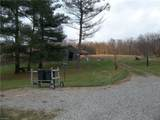 12864 Township Rd 325 Oh - Photo 10