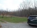 12864 Township Rd 325 Oh - Photo 11
