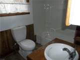 12864 Township Rd 325 Oh - Photo 16