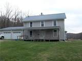 12864 Township Rd 325 Oh - Photo 2
