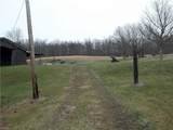 12864 Township Rd 325 Oh - Photo 22