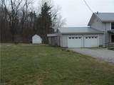 12864 Township Rd 325 Oh - Photo 23